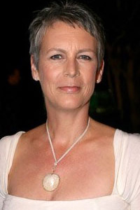 Джейми Ли Кёртис / Jamie Lee Curtis — Диана Кэти Мунш